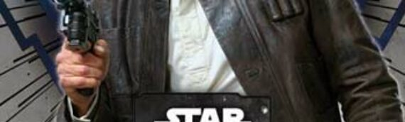 TOPPS – Star Wars Signature Series 2022