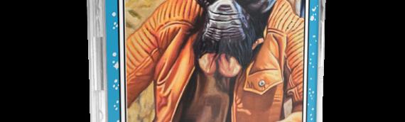 Topps – Star wars living set : Deux criminels pour cette nouvelle semaine