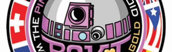R2KT : Le nouveau patch Ambassadroid 2021