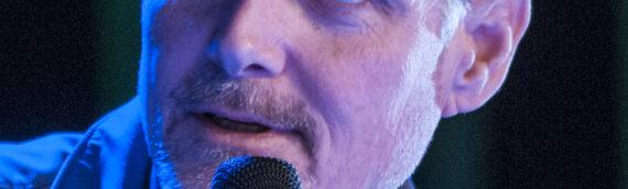 Tom Kane (Yoda dans The Clone Wars) forcé à une retraite anticipée