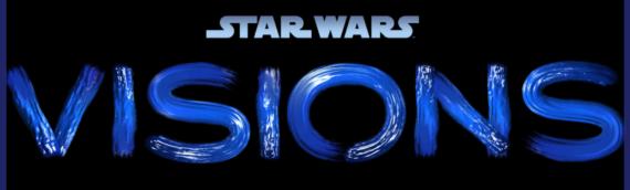 Disney+: VISIONS, la review des différents épisodes