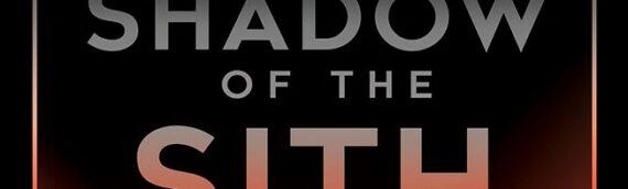 Littérature : 4 nouveaux romans à venir pour 2022